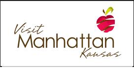 visit-manhattan-img