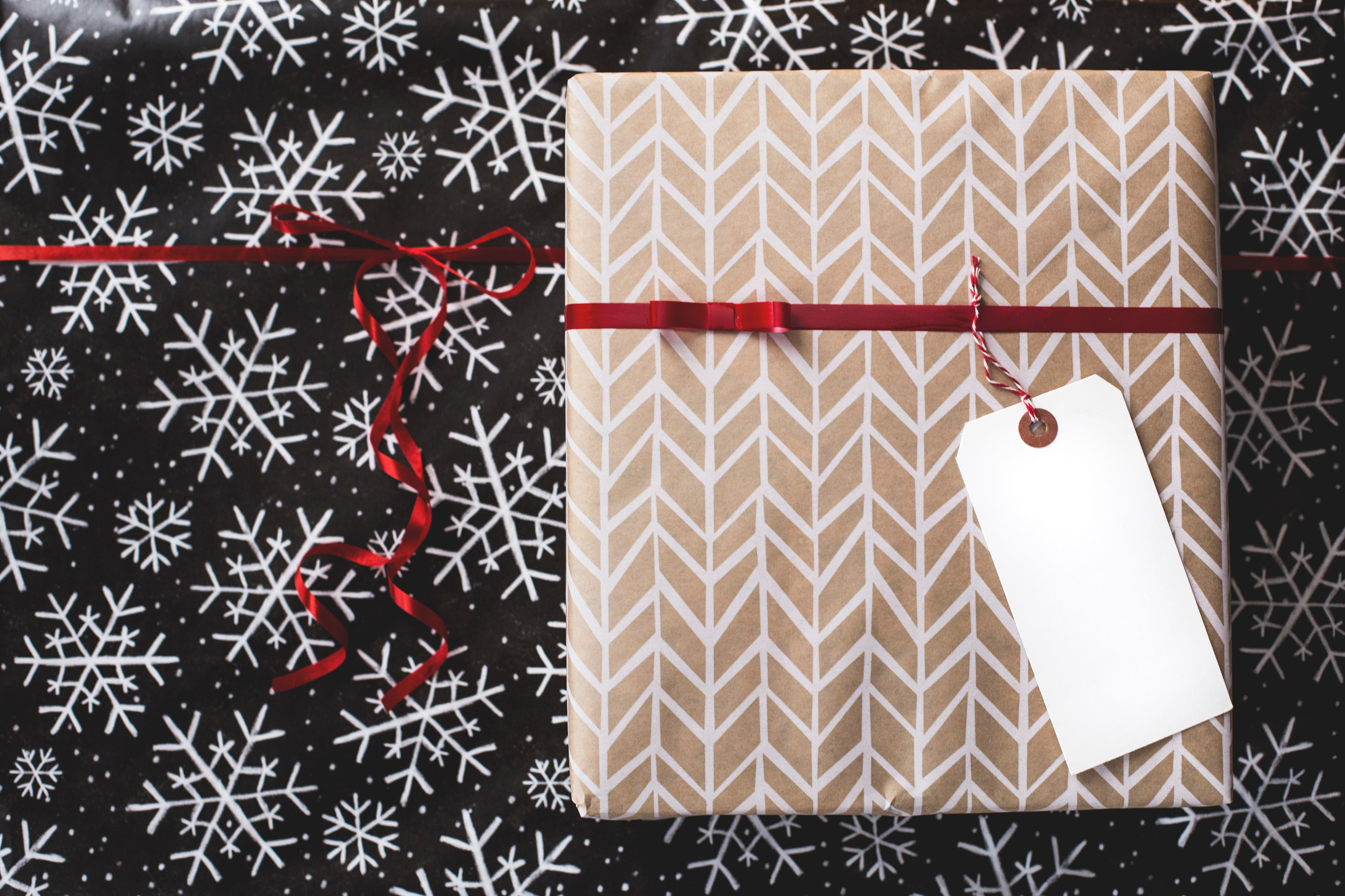 The Ultimate MHK Gift Guide