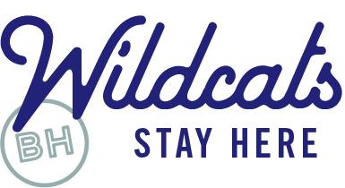 Wildcats for Wildcats