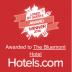 hotels-img
